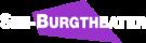 See-Burg_logo